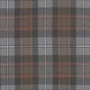 tartan_hunting_weathered